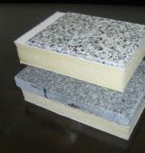 大理石饰品加工工艺概述
