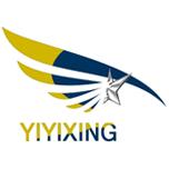 北京依依星科技有限公司