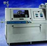 M-700系列微乳、亚微乳专业加工设备