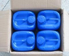锤纹剂Sago877新品上市