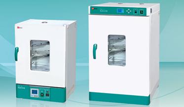 WPL系列电热恒温培养箱