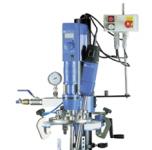 IKA 实验室反应釜 LR2000 P(产品编码3000FY004)