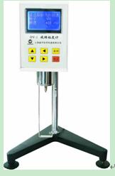 DV-1数字式旋转粘度计(产品编码2000LH101)