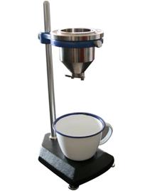 NDJ-5粘度计(产品编码2000LH106)
