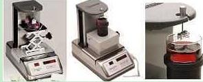 TSD数字表面张力仪(产品编码2000LH137)