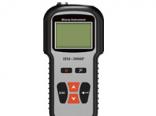 HM-3000P型多功能便携式重金属分析仪(产品编码2000LH006)