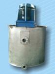 GXJ型高效搅拌桶