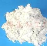石棉 石棉绒 博业加工厂