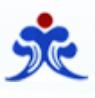 太平洋石英股份有限公司