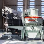 水洗砂生产线 河卵石加工破碎制砂机生产厂家