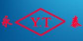 三门峡永泰石膏(集团)有限公司