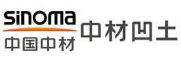 盱眙县中材凹凸棒石粘土有限公司