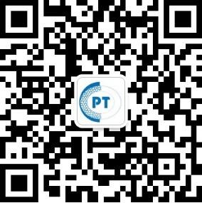 中国粉体技术网微信公众号 :bjyyxtech