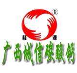 广西贺州诚信碳酸钙粉体厂