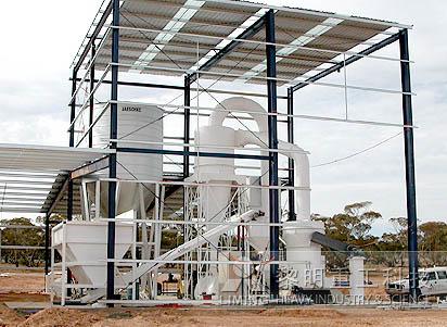 200目石油焦磨粉机每小时产量