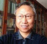 中国矿业大学(北京)郑水林教授