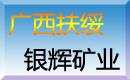 广西扶绥银辉矿业公司