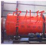 萤石粉烘干机 萤石粉烘干设备供应厂家