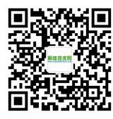 技术 | 一文了解珍珠岩改性方法及其应用领域!