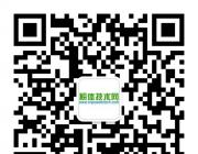 """""""石材行业的春天来了!""""——访山东东营龙翔石业有限公司总经理关利然"""