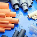 塑料橡胶用碳酸钙助磨改性剂