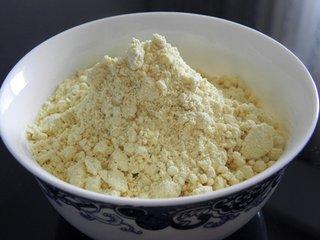 豆类专用粉碎机