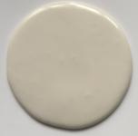R-910岗石专用碳酸钙粉助磨改性剂
