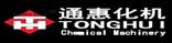 张家港市通惠化工机械有限公司