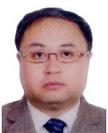 中国地质大学(北京)丁浩教授