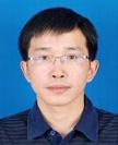 中国建材集团合肥水泥研究设计院高工秦广超