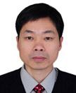 中国矿业大学关杰副教授