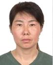 中国建材集团有限公司教授级高工谷翠红