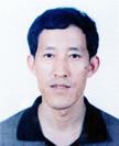 中国建材集团有限公司教授级高工于永琪