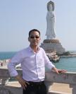 中国建材集团有限公司教授级高工段树桐