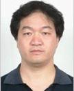中国建材集团有限公司教授级高工吴建新