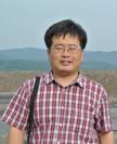 中国地质大学(北京)杜高翔副教授