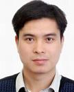 北京科技大学夏志国教授