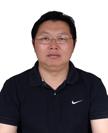 北京科技大学林海教授