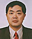 中国矿业大学(北京)教授何绪文