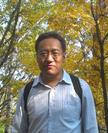 北京化工大学毋伟教授