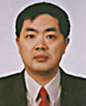 中國礦業大學(北京)教授何緒文