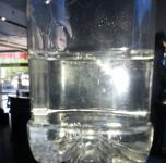 聚羧酸钠盐分散剂LX-9400