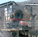 机制沙生产线,机制沙生产线设备