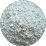 汇精硅烷改性二氧化硅