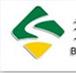鎮安寶山礦業有限公司
