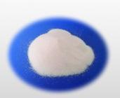 聚酯树脂粉末粘结剂 聚酯树脂 粉末粘结剂