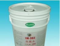 LW303桶装模具洗模水
