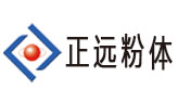 潍坊正远工程设备有限公司