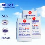 锐钛型钛白粉B101(造纸专用型)