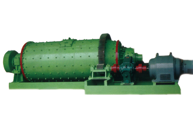 东营市白垩钾矿石磨粉机生产厂家煤矸石球磨机